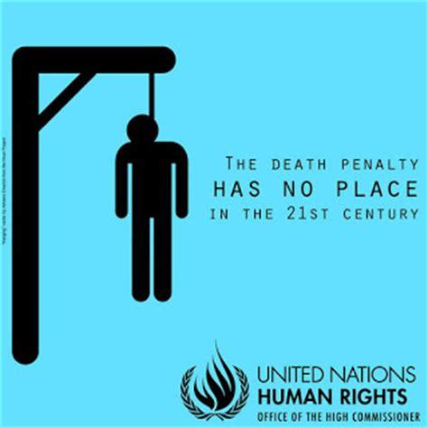 Conclusion Pro Death Penalty Essay